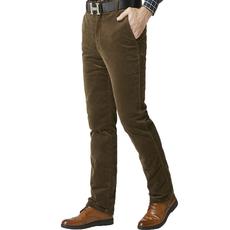 Утепленные штаны Sisspean 0159