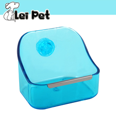 New age pet products NewAge