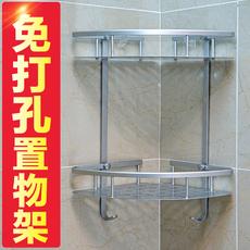 полочка для ванной Yoropen 2