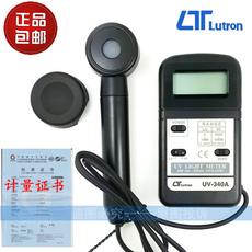Люксметр Lu Chang, Taiwan 340A UV-