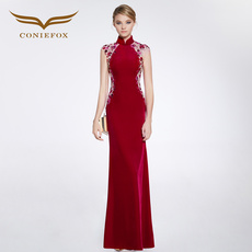 Evening dress Creative Fox 31632