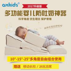 Детская подушка Axkids 0-1
