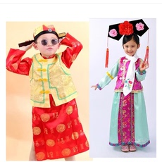 Children's Dancewear
