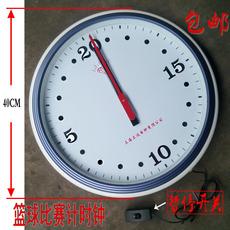 секундомер Diamond Brand 30 40 40CM