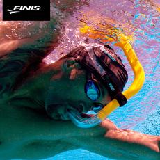 дыхательная трубка Finis 1.05.001