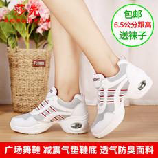 Обувь для танцев Lisa first 7781