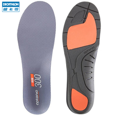 Стельки Decathlon 8329319 RUN300 APTONIA