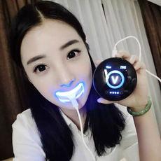 Отбеливатель зубов OTHER