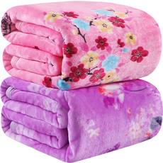 Плед Giquet home textile mt11111520