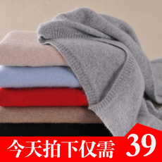 Womens sweater Xiao yan 1155