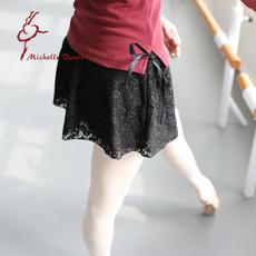 одежда для балета Michelledance Michelle Dance