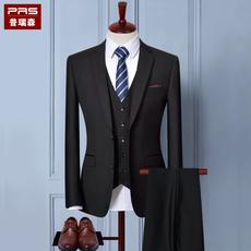 Деловой костюм Princesong prs16tz99