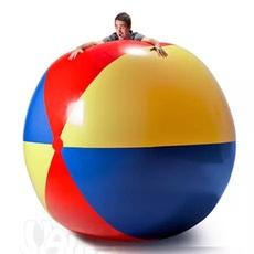 надувной мяч Shengwen 2CM