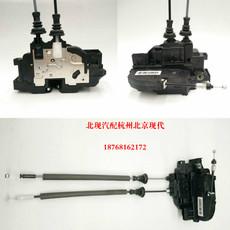 Автоматическая противоугонная блокировка Beijing Hyundai IX35