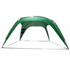 Палатка для рыбалки Dowell 1007 ND-