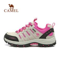 трекинговые кроссовки Camel a94303612