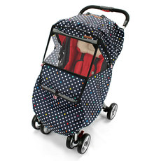 Spare parts for strollers Genuine tc1086