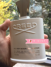 Духи Creed Silver Mountain Water 120ML