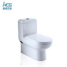 Унитаз моноблок And into HCG 9001
