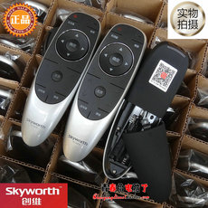 Универсальный пульт ДУ Skyworth 4K YK-6600J