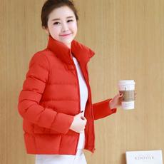 Женская утепленная куртка OTHER