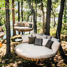гамак Of Debon outdoor furniture