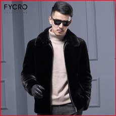 Leather Fycro f/sd/7
