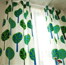 Декоративная ткань Vies xs001 2.4