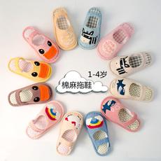 Детская обувь для дома Happy cheerful