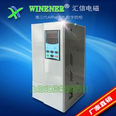Энергосберегающий контроллер Shanghai WINSUN 5,8,10,12KW