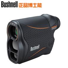 Лазерный бинокль-дальномер Bushnell 202645, 202640 202640/202645