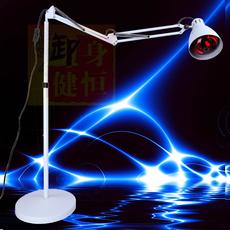 лампочка Philips
