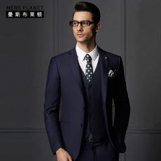 Business suit Mensplanet d745009 745009