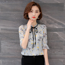 Blouse OTHER 2017