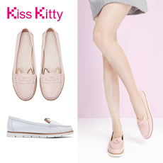 туфли Kiss kitty sa87549/81 KissKitty 2017