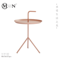 Marcy furniture DLM Table