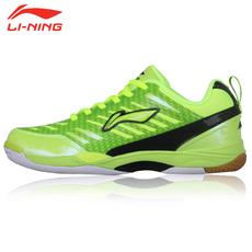 Обувь для бадминтона Lining AYZK004