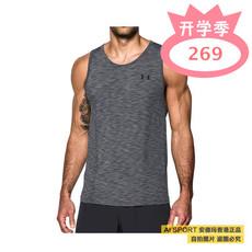 Спортивная футболка Under armor Under Armour