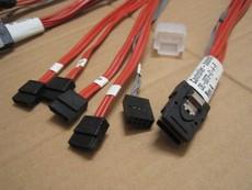 Комплектующие для SCSI Amphenol Mini