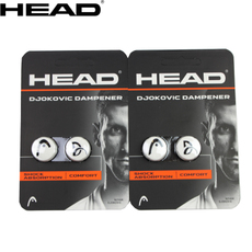 Амортизатор HEAD 5704 2014 Djokovic Dampener