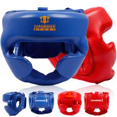 Шлем для бокса Tianquan ,