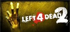 Компьютерная игра Steam Left Dead L4D2