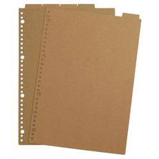 notebook Muji B5_26