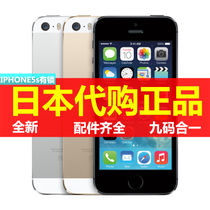 Apple/�O�� iPhone 5S �հ����i�O��5s�֙C�ձ���ֱُ�]