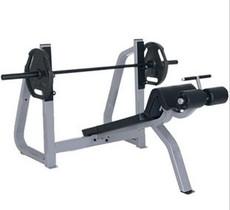 Тренажер для силовых тренировок Inhands