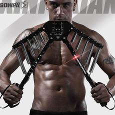 Тренажер для рук Sowell Dgnblq 40kg
