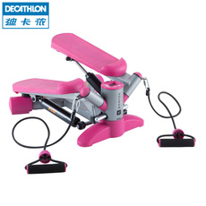 Степпер Decathlon 8112555 DOMYOS QS