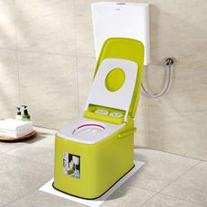 Туалет для беременных