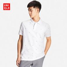 Рубашка поло uq193640000 POLO 193640 UNIQLO