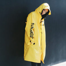 Mens windbreaker Others